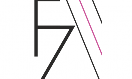 Ankieta Festiwalu Zofiówka 28-30.09.2020
