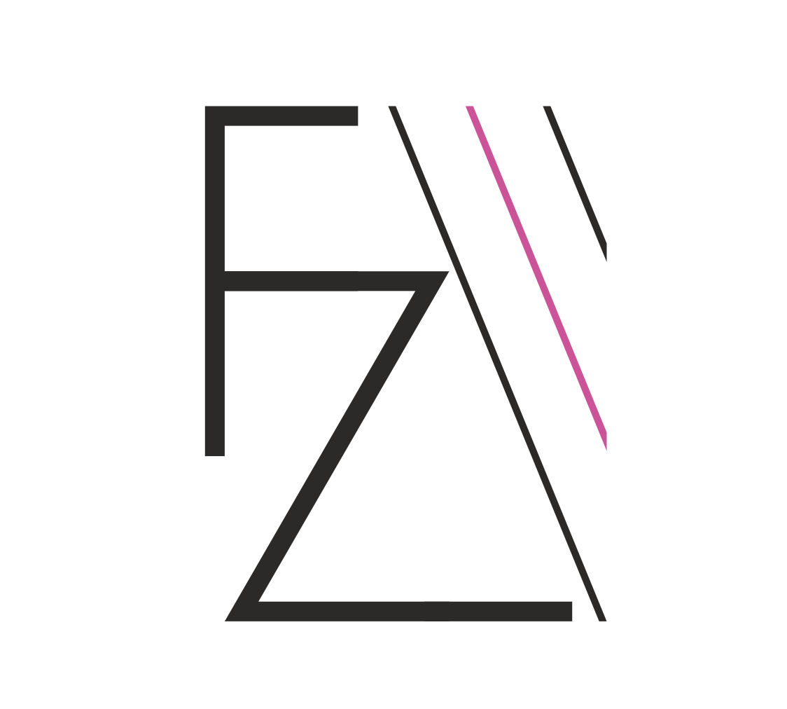 Ankieta Festiwalu Zofiówka 29-30.06.2020