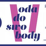 """Internetowa premiera filmu """"Oda doswobody"""", 23.10.2020 r. godz.20.00."""