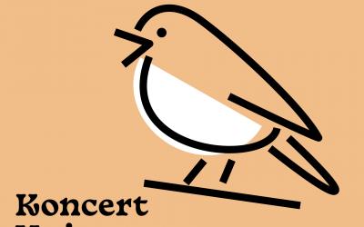 "Koncert ""Unisosno cantans"""