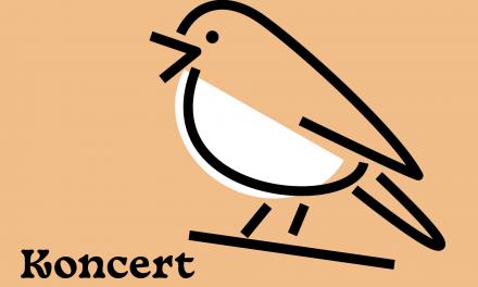 """Koncert """"Unisono cantans"""""""